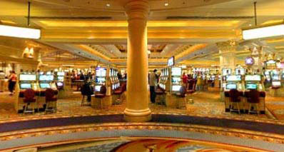 Casino Cyprus