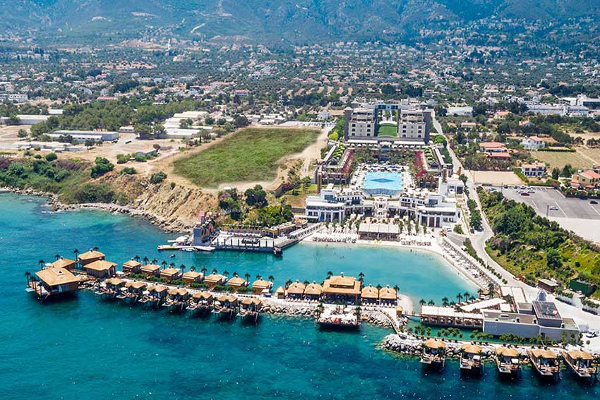 casino zypern