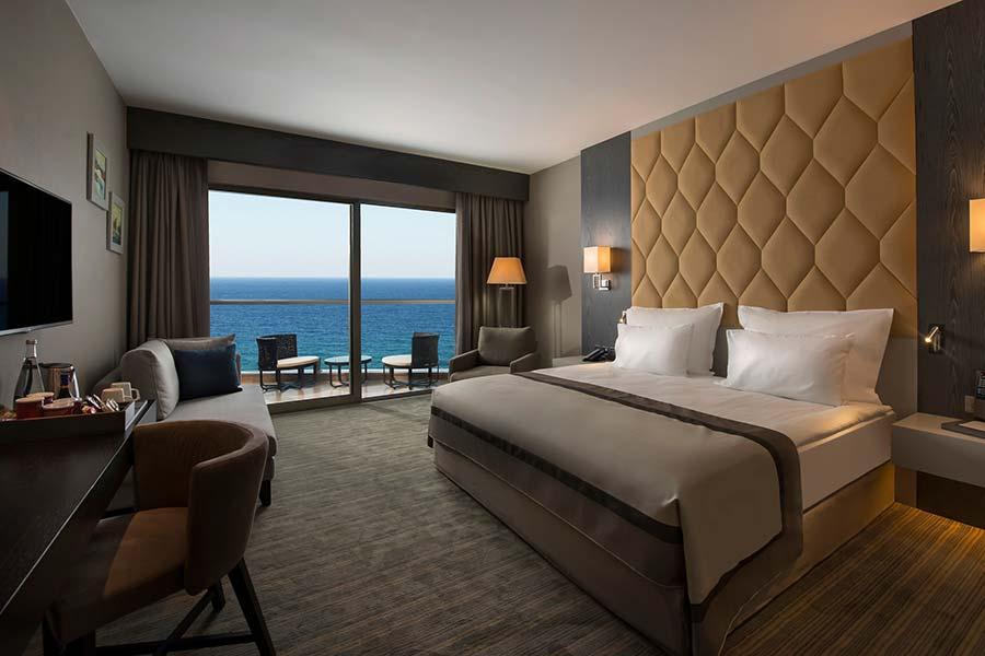 North Park Lexus >> Elexus Hotel Resort Spa – Kyrenia, North Cyprus