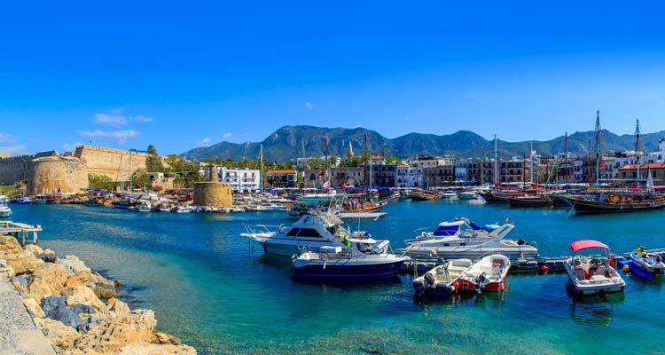 North Cyprus Travel Tips