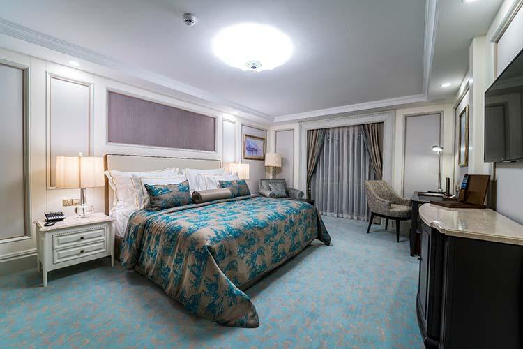 Les Ambassadeurs Hotel Amp Casino Kyrenia North Cyprus