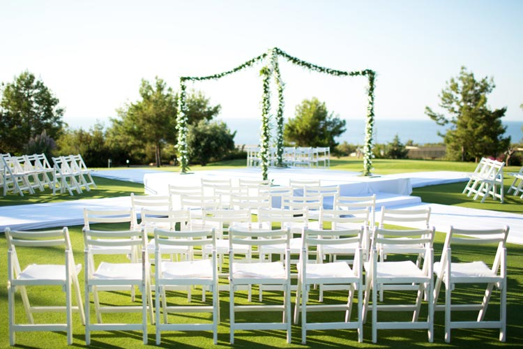 Cyprus The Birthplace Of Aphrodite Is A Great Place For Couples Dreaming Unique And Romantic Wedding Experience Abroad If You Wish To Marry On Hot